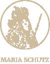 Maria Schutz Logo