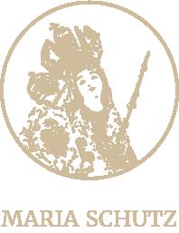 Maria Schutz Retina Logo